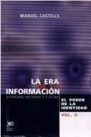 Download La Era de La Informacion