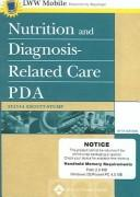 Download Nutrition and Diagnosis-Related Care for PDA