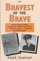 Download Bravest of the Brave