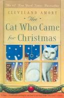 Download Cat Who Came for Christmas