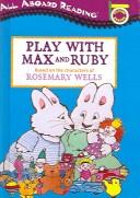 Download Play With Max and Ruby
