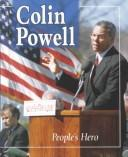 Download Colin Powell