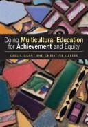 Download Doing Multicultural Education for Achievement and Equity