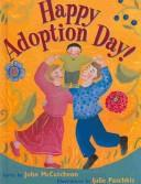 Download Happy Adoption Day