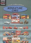 Download Miniature Cars