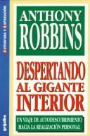 Download Despertando Al Gigante Interior