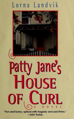 Download Patty Jane's House of Curl