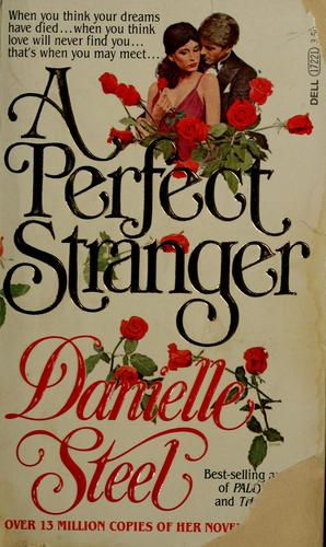 Download A perfect stranger