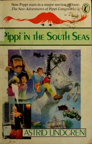 Download Pippi in the south seas