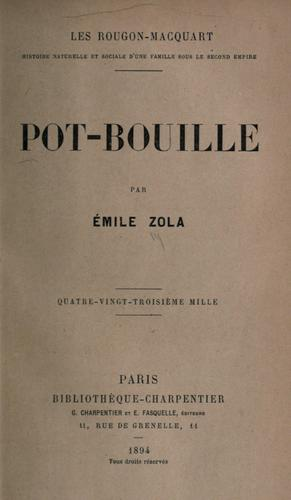 Download Pot-Bouille.
