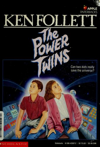 Download The power twins
