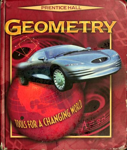 Download Prentice Hall geometry