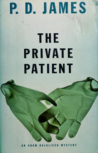Download The  private patient