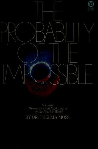 Download The probability of the impossible