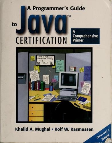 Download A programmer's guide to Java certification