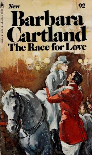 Download The race for love