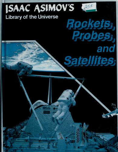 Download Rockets, probes, and satellites