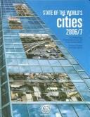 Download State of the World s Cities