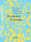 Download Development co-operation