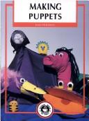 Download Making Puppets