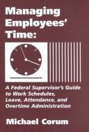 Download Managing Employees' Time