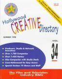 Download Hollywood Creative Directory