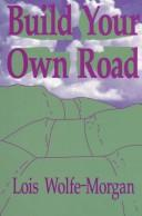 Download Build Your Own Road