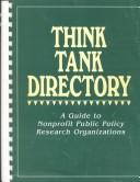 Think Tank Directory