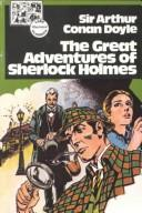 Download The Great Adventures of Sherlock Holmes