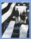 The Peoples Guide to Citizenship