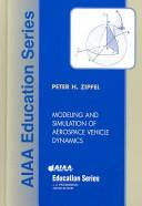 Download Modeling and Simulation of Aerospace Vehicle Dynamics (Aiaa Education Series)