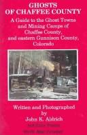 Download Ghosts of Chaffee County
