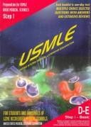 Download Usmle