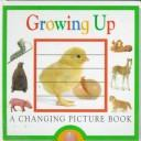 Download Changing Picture Book
