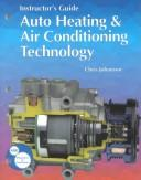 Auto Heating & Air Conditioning Technology