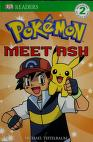 Cover of: Meet Ash