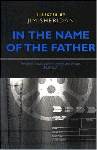 In the Name of the Father by Kate Domaille