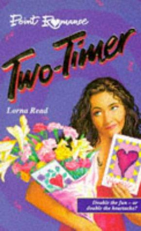 Two-Timer by Lorna Read