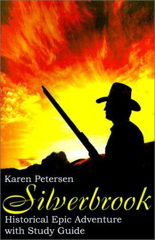 Silverbrook by Karen Petersen