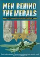 Men behind the medals by Graham Pitchfork