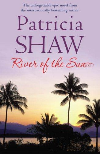 River of the Sun