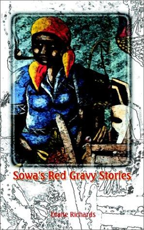 Sowa's Red Gravy Stories
