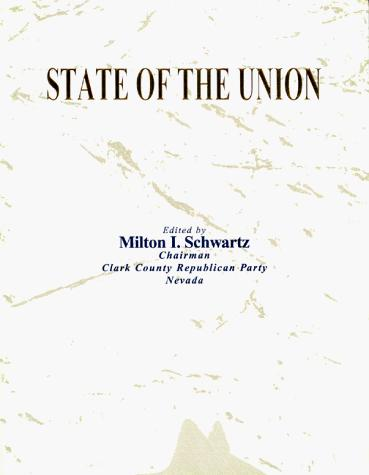 State of the Union by Edward J. Young