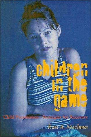 Children In The Game by Ross Macinnes