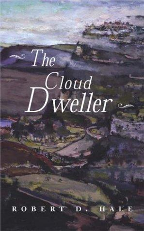 The cloud dweller by Robert D. Hale