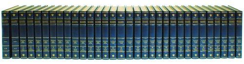 The New Encyclopaedia Britannica by Encyclopædia Britannica, Inc.