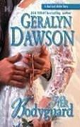 Her bodyguard by Geralyn Dawson