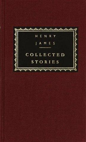 Henry James by Henry James, Jr.