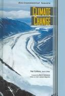 Climate Change (Environmental Issues) by