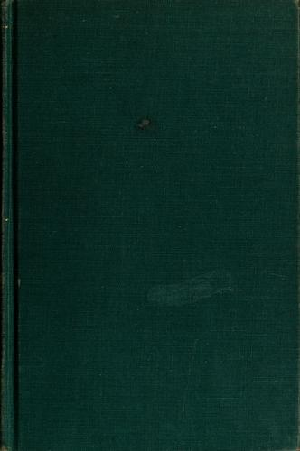 Alternating-current machines by Albert Frederick Puchstein, A. F. Puchstein